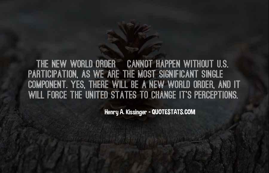 Miranda Lambert Platinum Quotes #1737305