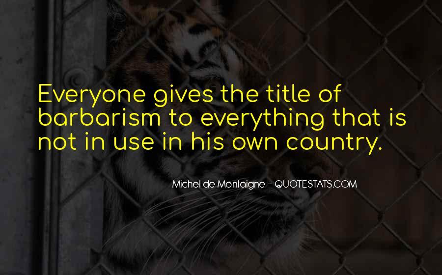 Miranda Lambert Platinum Quotes #277588
