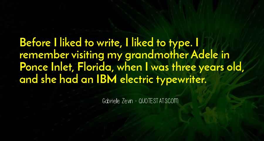 Miranda Lambert Platinum Quotes #817966