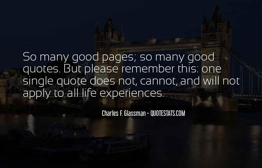Miri Regev Quotes #1730154