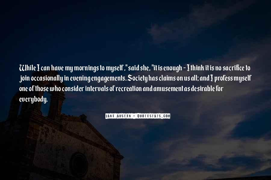 Miri Regev Quotes #195676