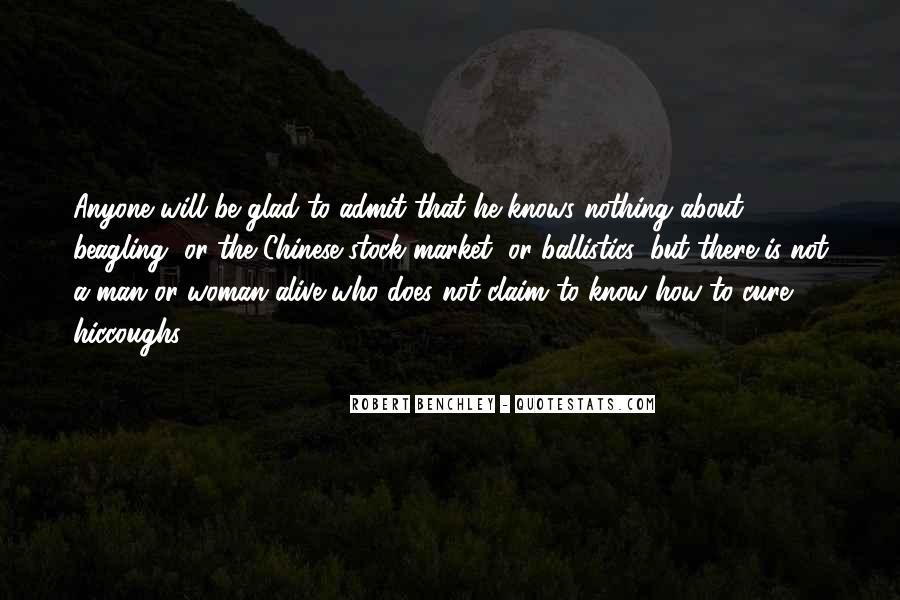 Miri Regev Quotes #399578