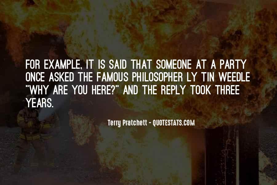 Miri Regev Quotes #713576