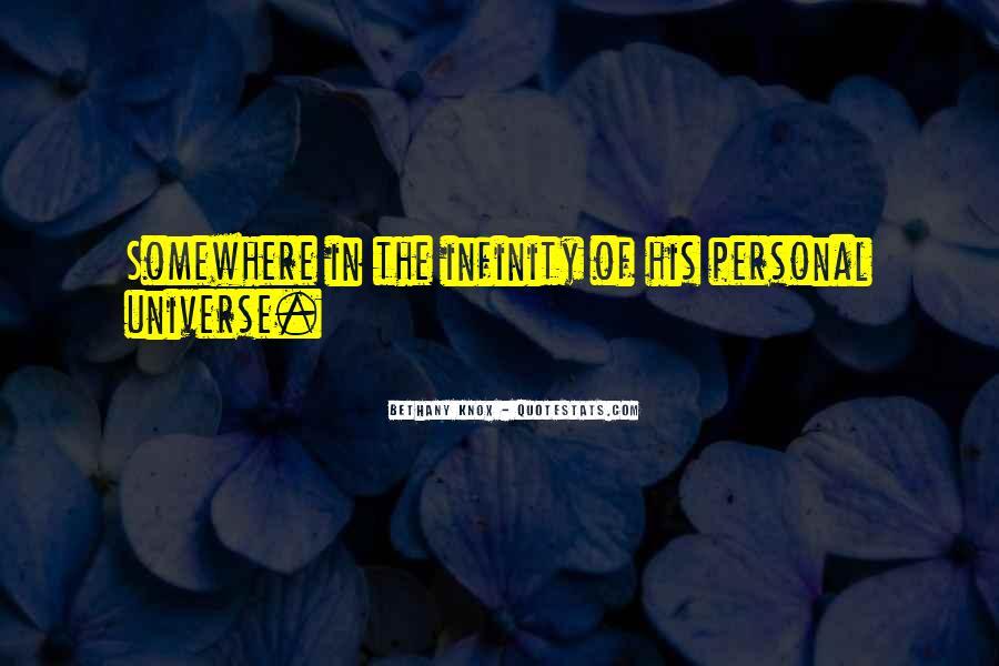 Miri Regev Quotes #885459