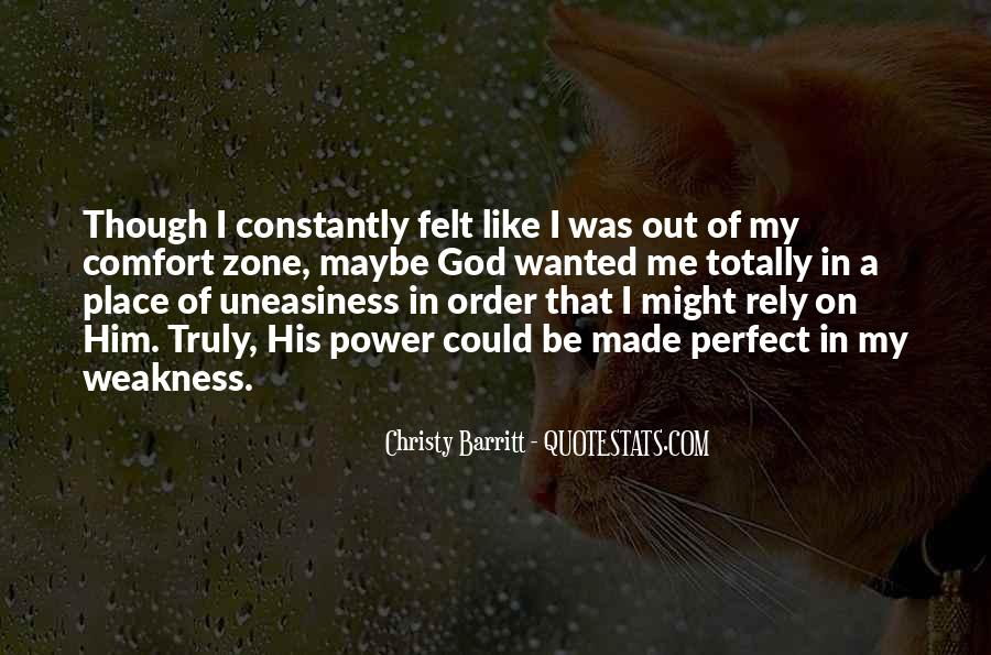 Quotes About Compassionate Communication #712623