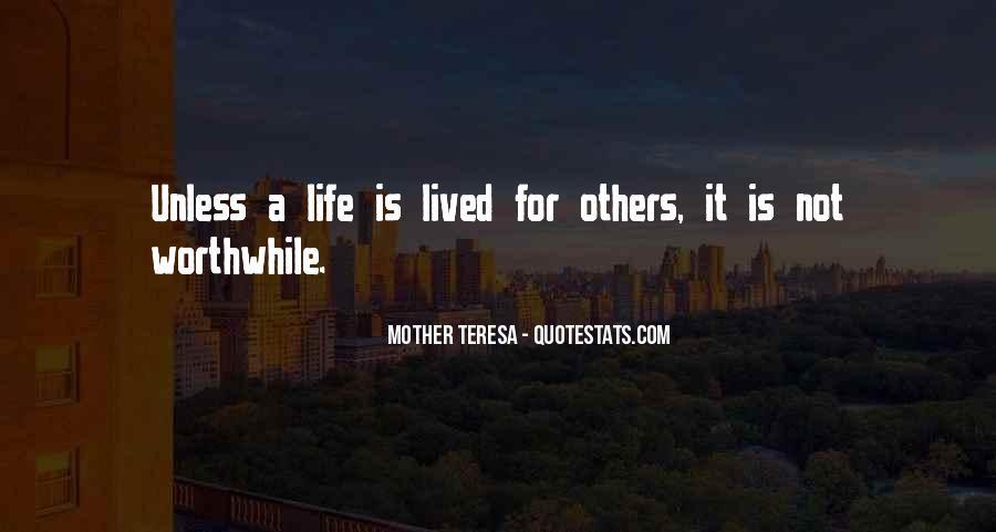 Mirtha Marmol Quotes #689935