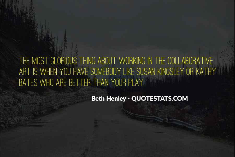 Mirtha Marmol Quotes #774882