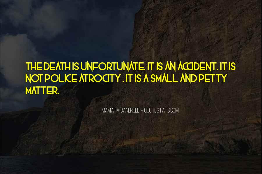 Mirtha Marmol Quotes #833740