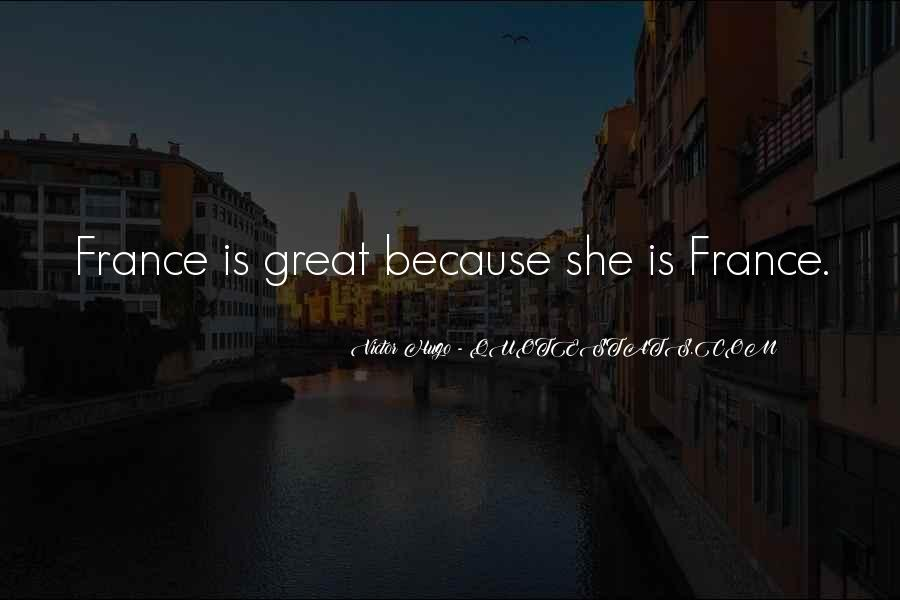Miserables Quotes #1380408