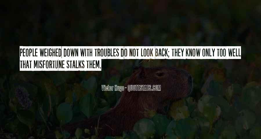 Miserables Quotes #1628038