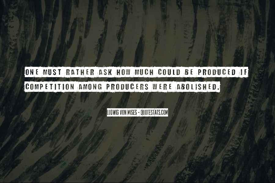Mises Quotes #105