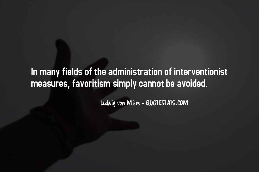 Mises Quotes #136479