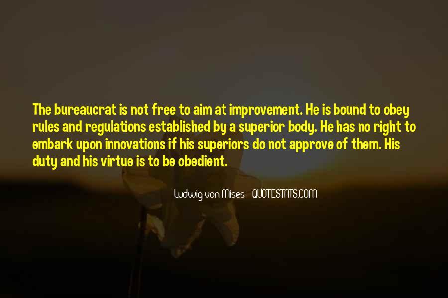 Mises Quotes #150914