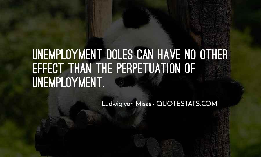 Mises Quotes #355763