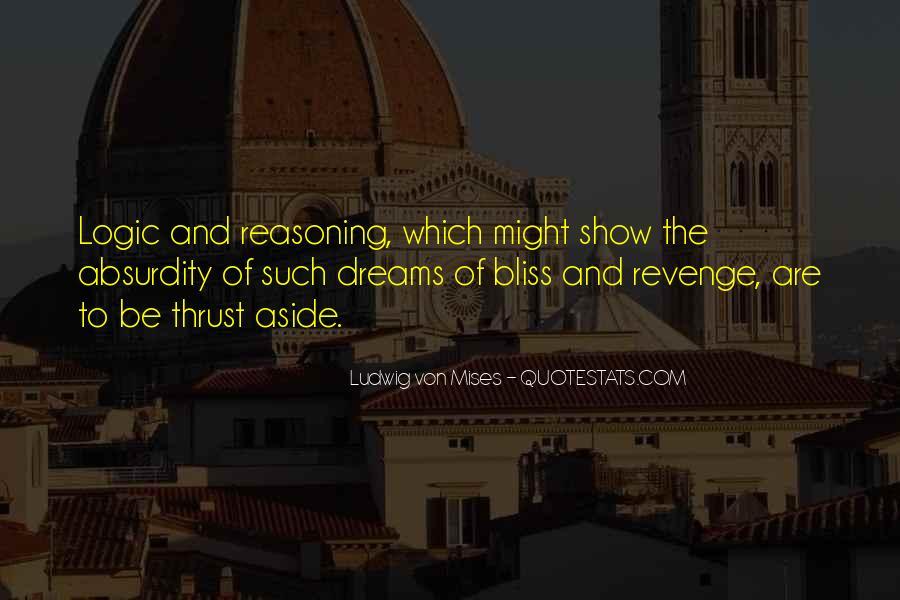 Mises Quotes #75212
