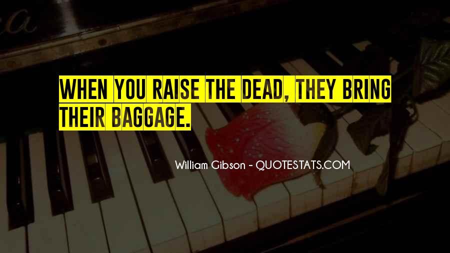 Misha Gordin Quotes #402580