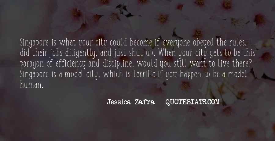 Misha Gordin Quotes #834183