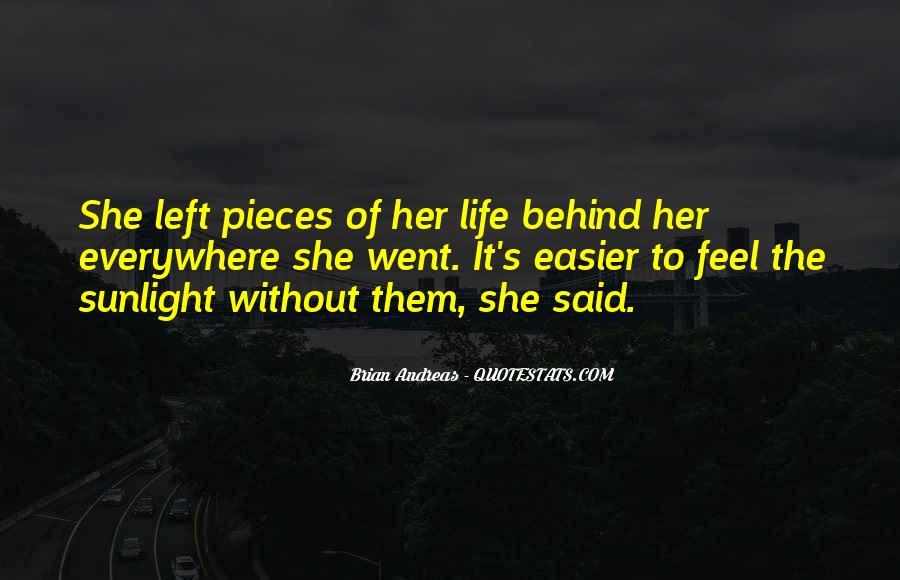 Mishima Golden Pavilion Quotes #1535664