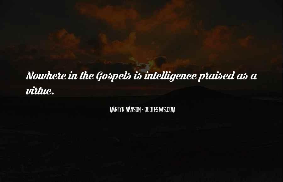 Mishima Golden Pavilion Quotes #262449