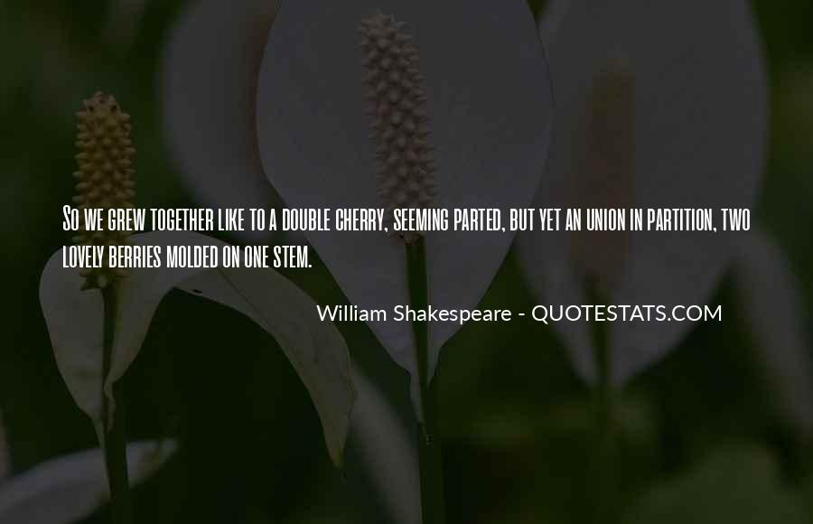 Mishima Golden Pavilion Quotes #400939