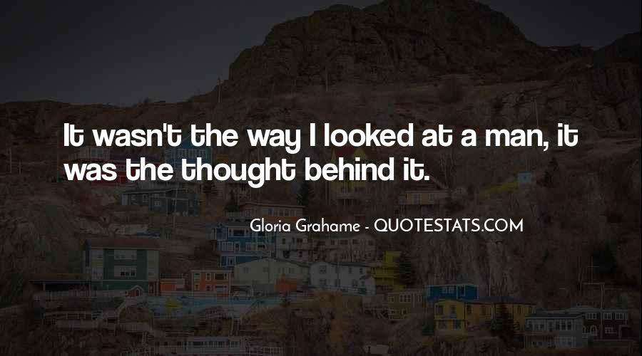 Mishima Golden Pavilion Quotes #72193