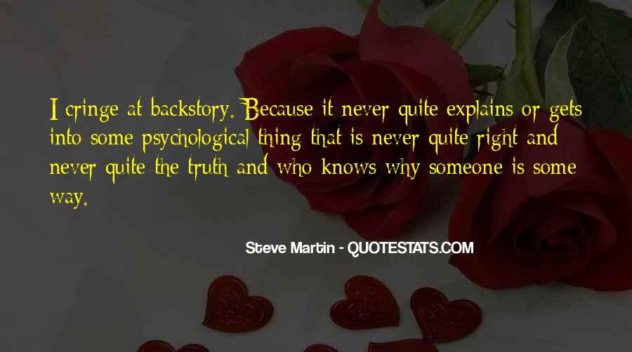 Mishima Love Quotes #931969