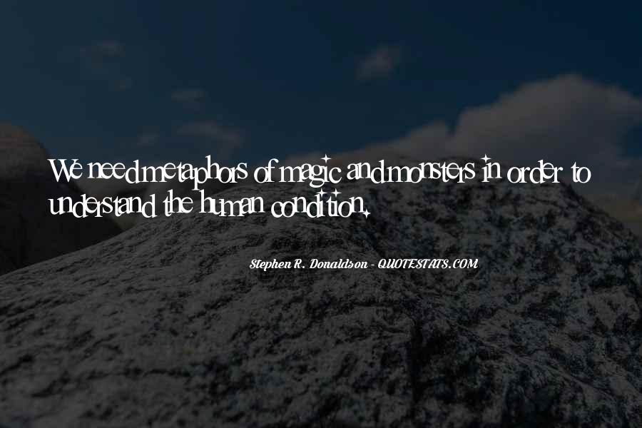 Misinterpreted Friendship Quotes #1025578
