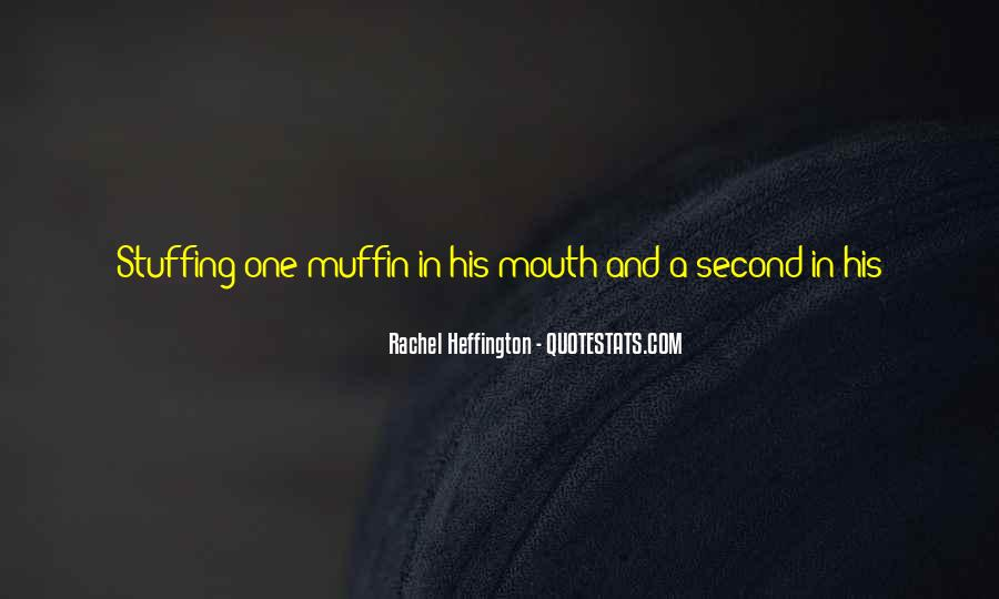 Quotes About Unresolved Anger #987553