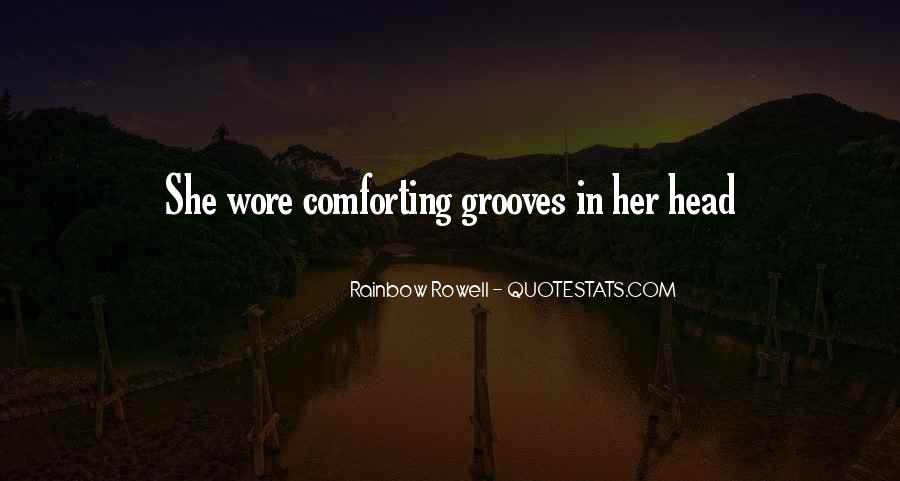 Miss Havisham Jilted Quotes #1181575