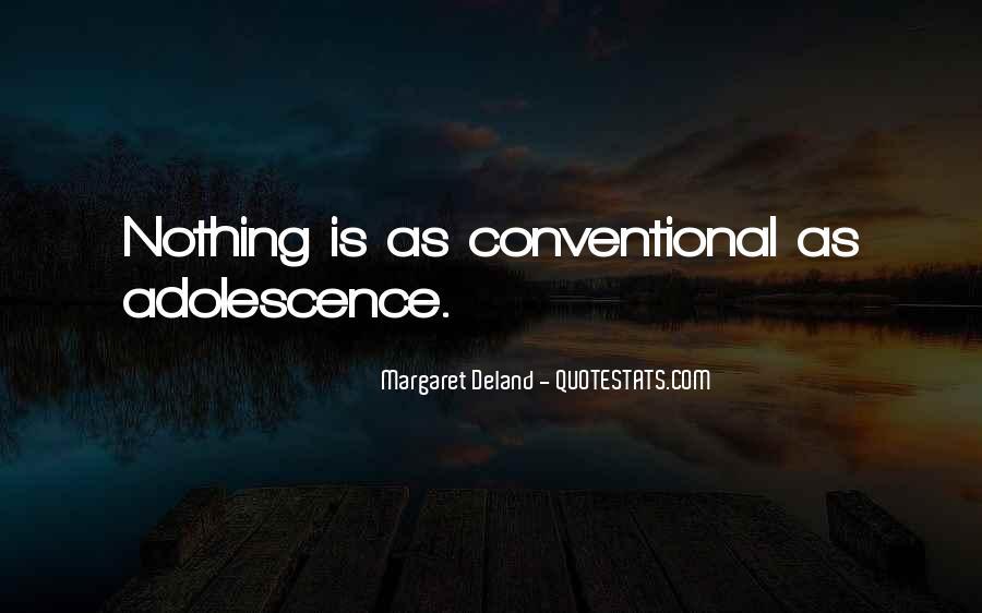 Miss Havisham Jilted Quotes #1751893