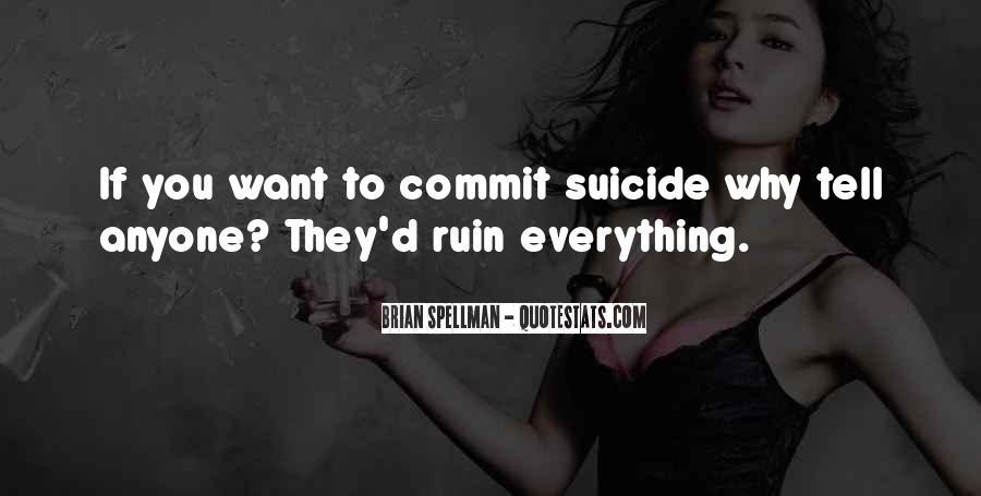 Miss Havisham Jilted Quotes #524721