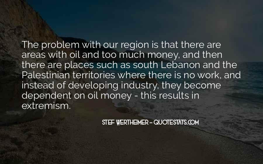 Miss Havisham Jilted Quotes #63657