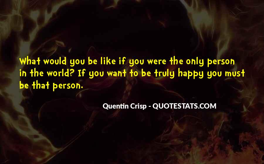 Miss You Like Crazy 2010 Quotes #659442