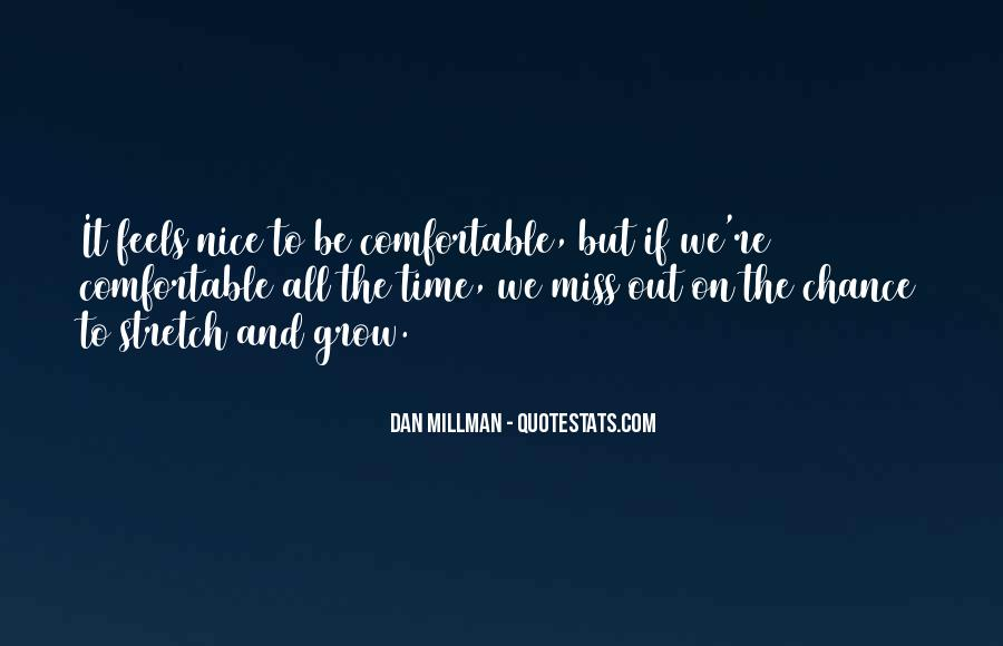 Miss You More Than Anything Quotes #33472