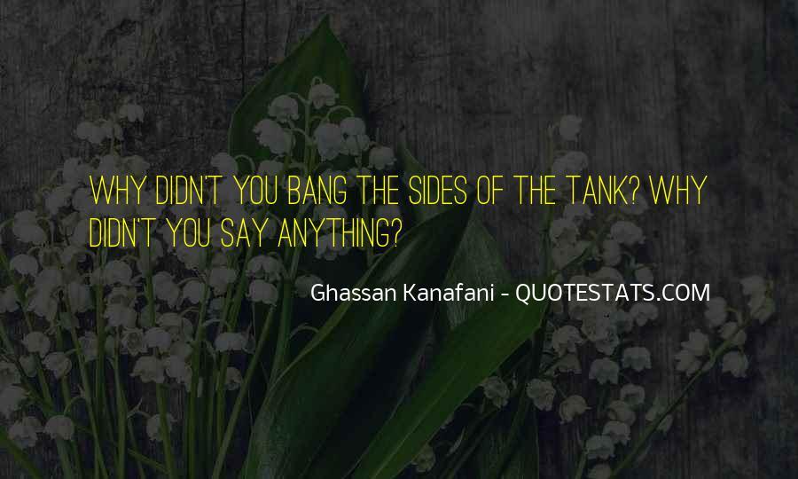 Missed Occasion Quotes #670982