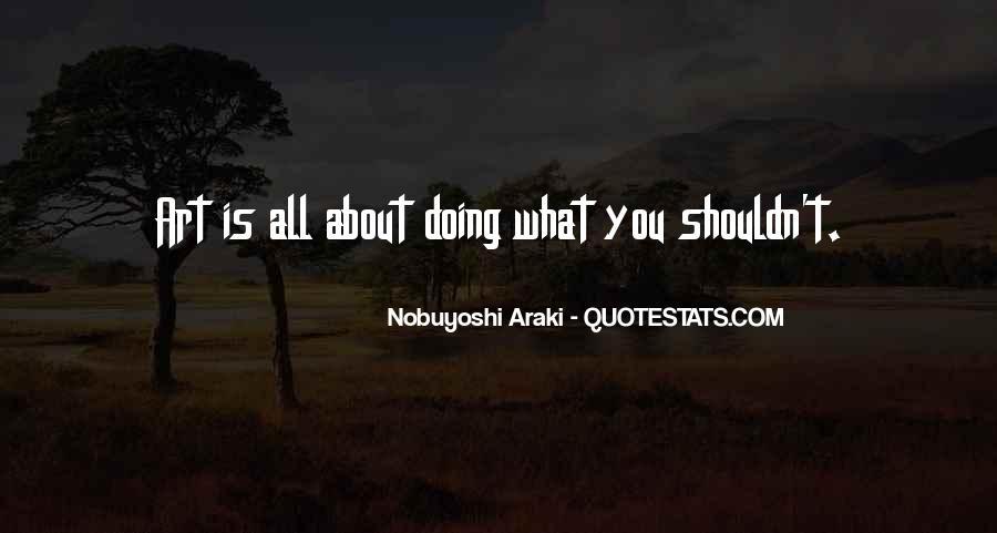 Missing Chennai Quotes #1271965