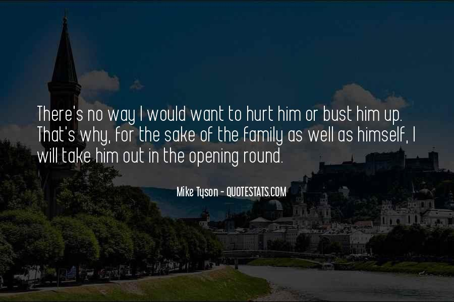 Quotes About Commitment Goodreads #1505211