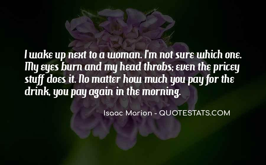 Missing My Life Partner Quotes #594953