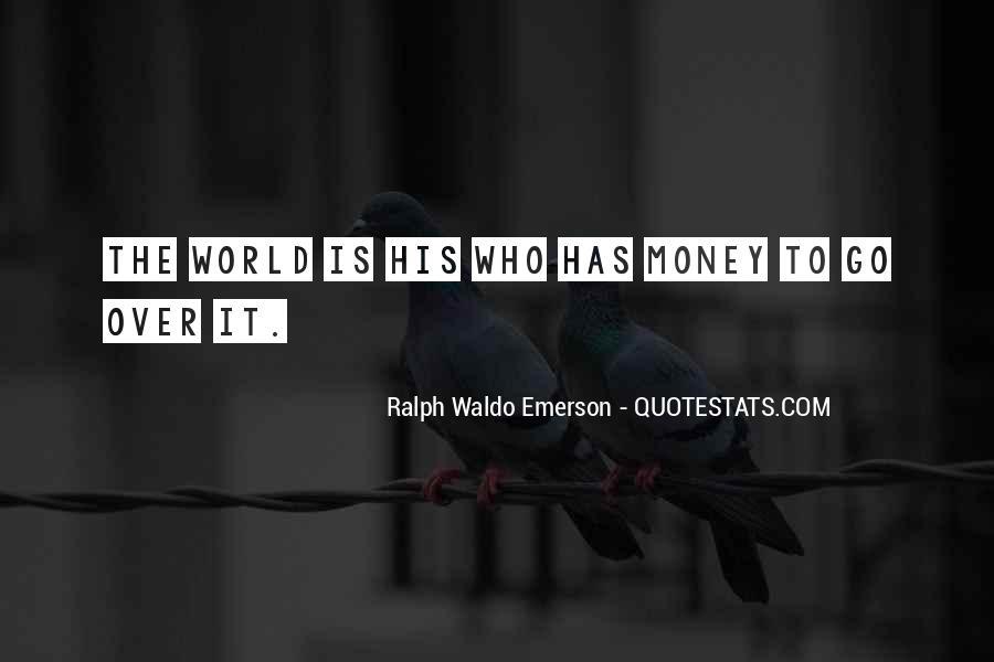 Missing Rib Quotes #419363