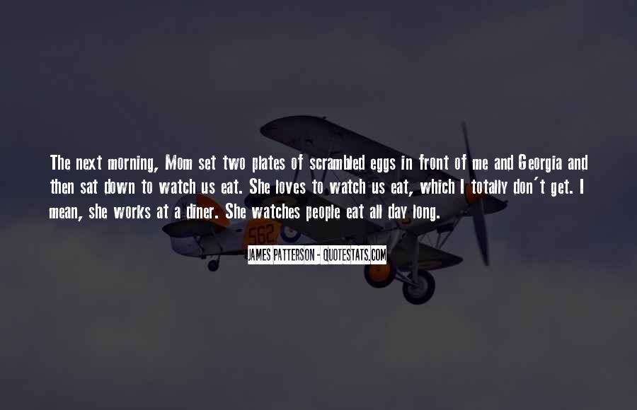 Missing Sister Death Quotes #217394