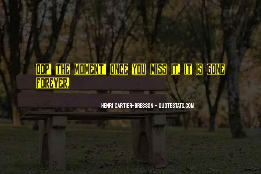 Missing Someone So Bad Quotes #48041