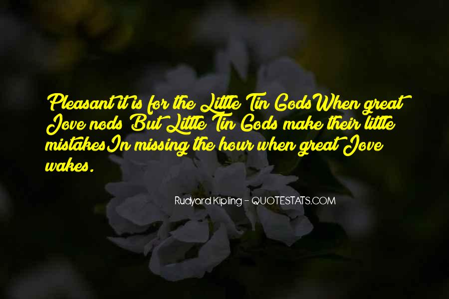 Missing Someone So Bad Quotes #66435