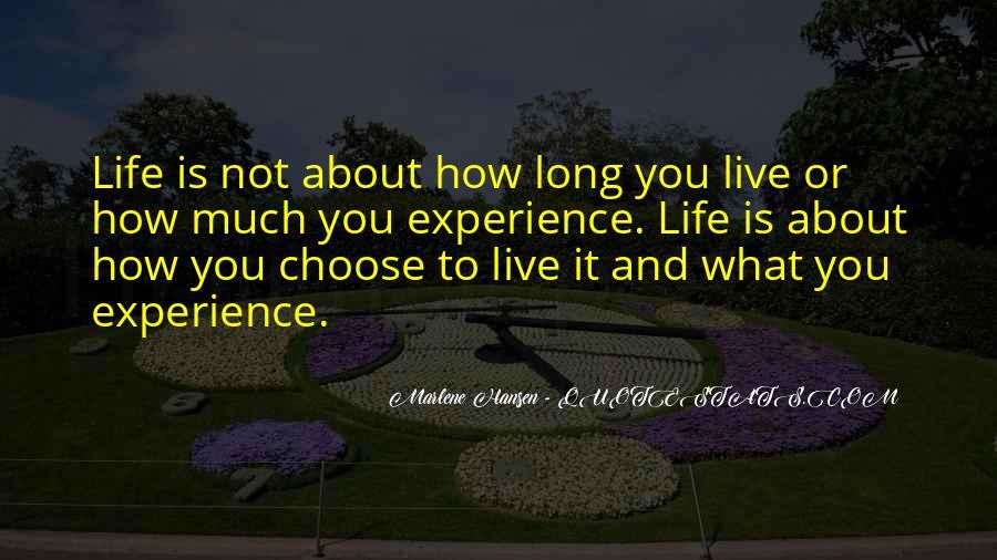 Missing Uni Life Quotes #778992