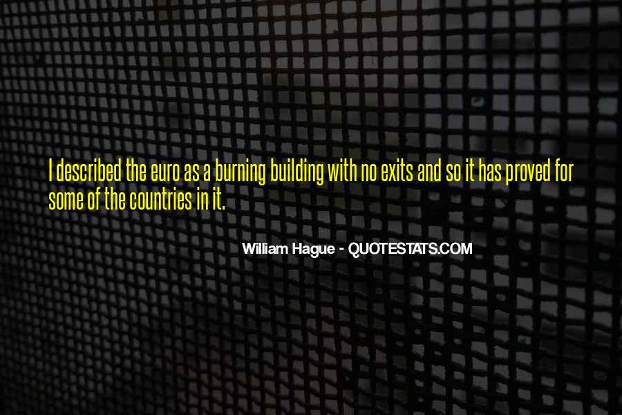 Mission Peak Quotes #1531639