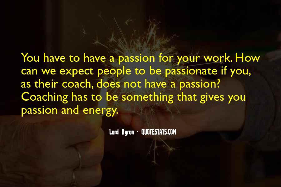 Mission Peak Quotes #1543745