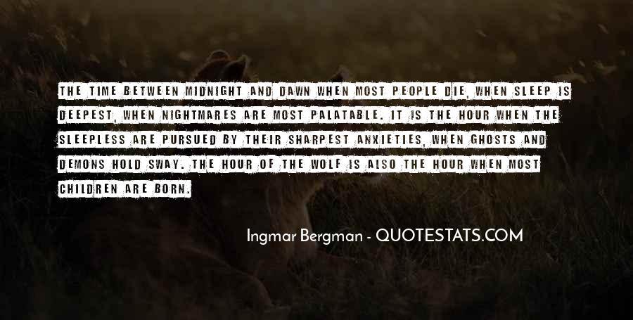 Mission Peak Quotes #1659946