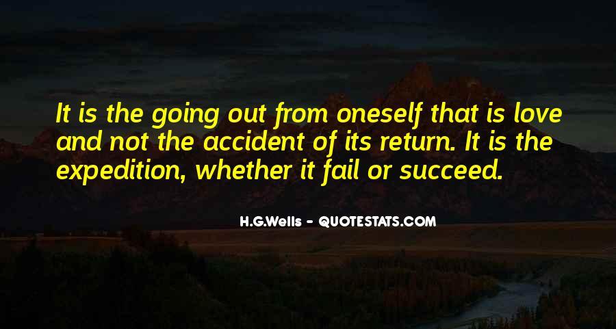 Mission Peak Quotes #968261
