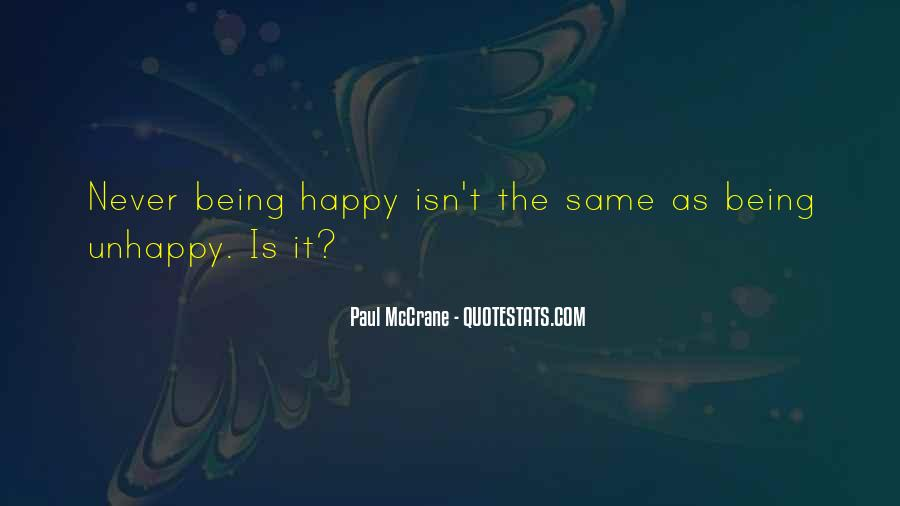 Quotes About Comfortingthoughts #1521407
