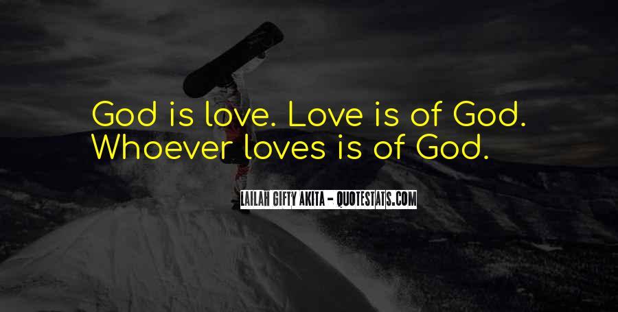 Missy Elliott Honey Quotes #263713