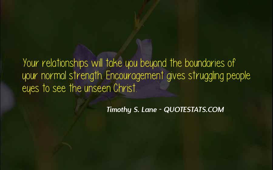 Missy Pantone Quotes #574686